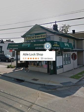 ablelock_shop