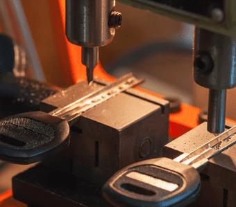 Able Lock Shop safes3